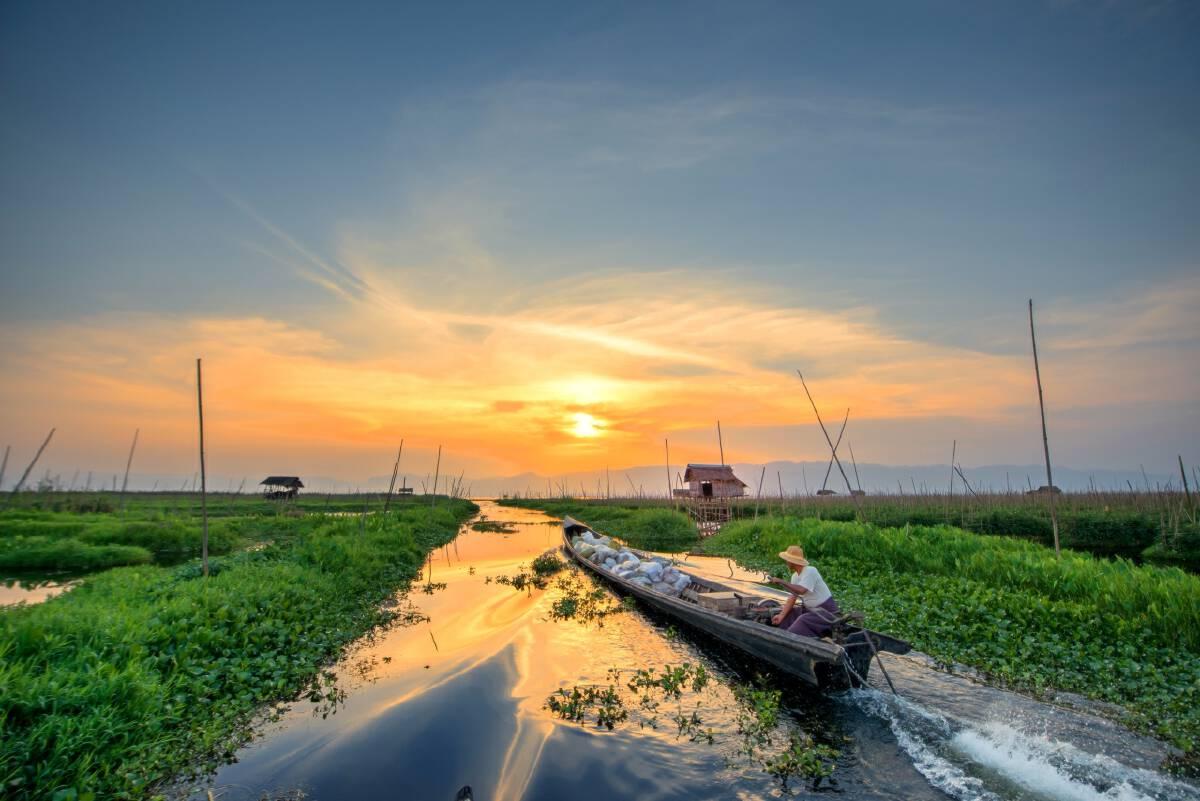 Phu Quoc, Vietnam (ASEAN-Korea Center)