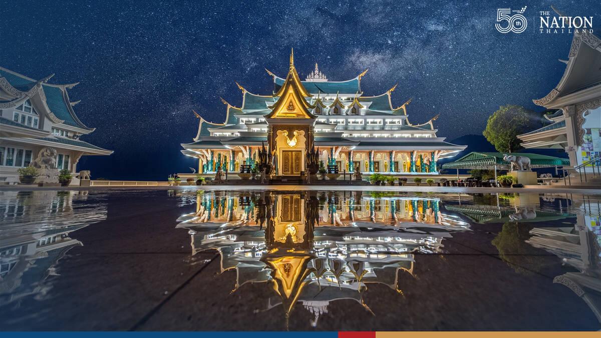 Udon Thani pushes to reopen under 'sandbox' on Nov 1