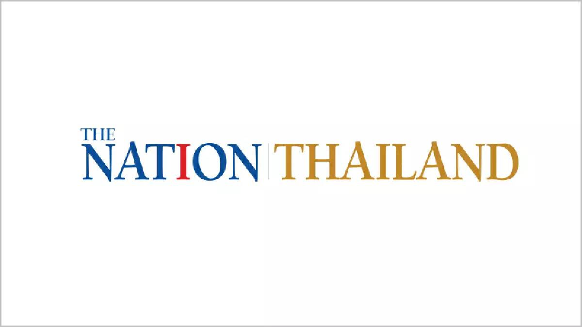 More infections found in Bangkok slums