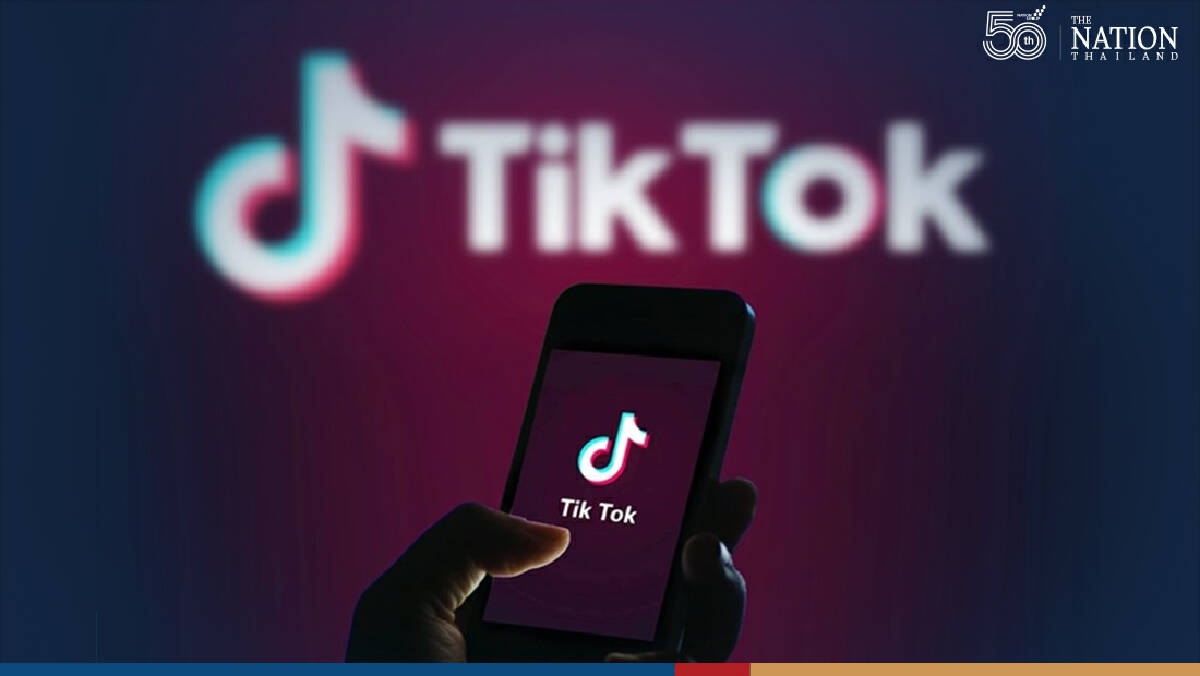 Biden revokes Trumps TikTok, WeChat ban order, but White House to subject apps to a security review